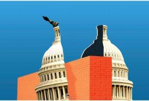DemDaily: Avoiding a Government Shutdown