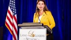 DemDaily: Mayors Join Latino Leaders Call