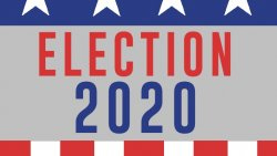 DemDaily: The 2020 Campaign Calendar Update!