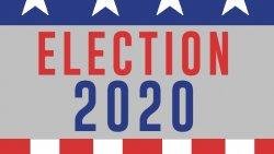 DemDaily: The 2020 Campaign Calendar Update!
