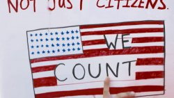 DemDaily: Census and Citizenship: Make Your Voice Count
