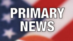 DemDaily: The New Super Tuesday and Primary Updates!