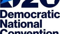 DemDaily: Democrats Prepare for Virtual Convention