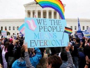 DemDaily: Pride of The People