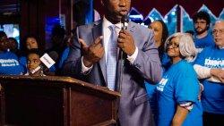 DemDaily: Tuesday's Elections Results! KY, NY, VA
