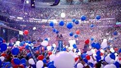 DemDaily: Biden Clinches Nomination