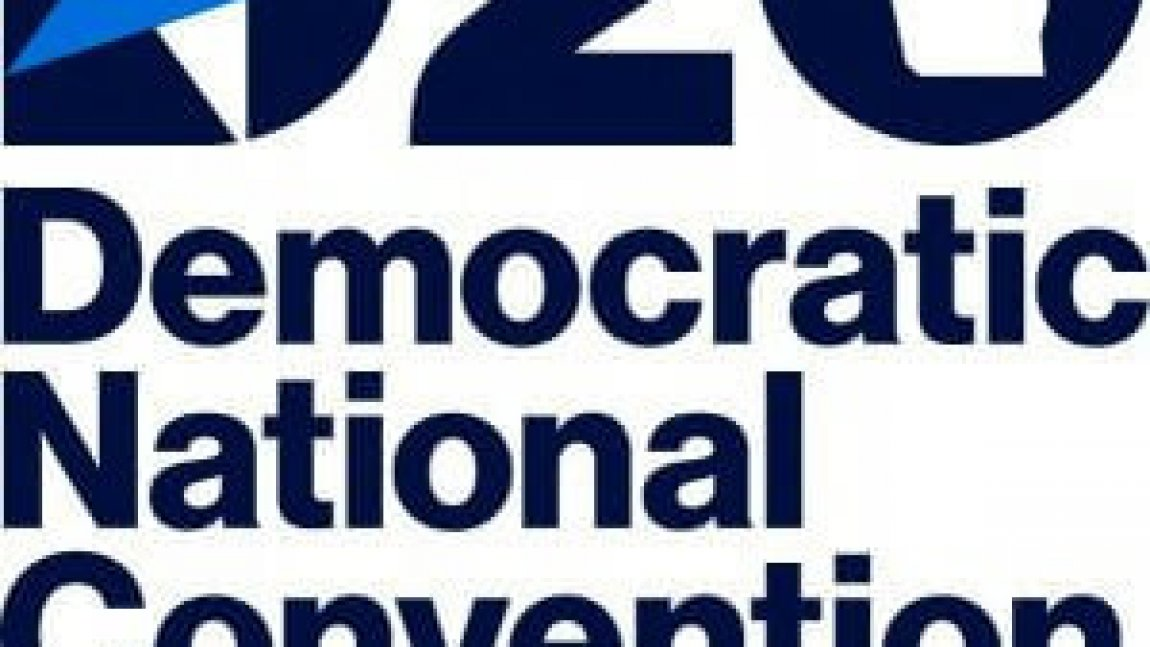 DemDaily: Democrats Announce Virtual Convention!