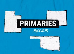 DemDaily: Yesterday's Election Results! CO, OK, UT