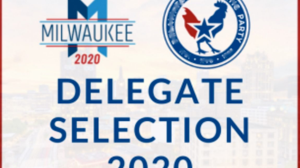 DemDaily: The Delegate Season