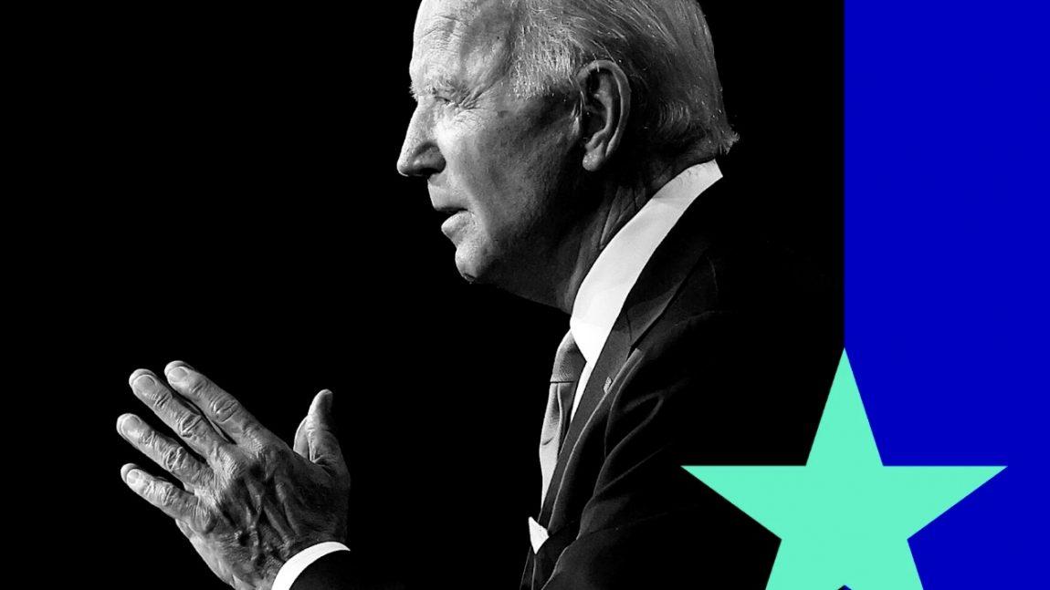 DemDaily: Joe Biden's Promise