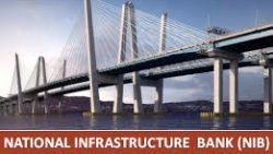 DemDaily: Saving Our National Infrastructure