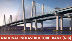 DemDaily: A Conversation on Infrastructure