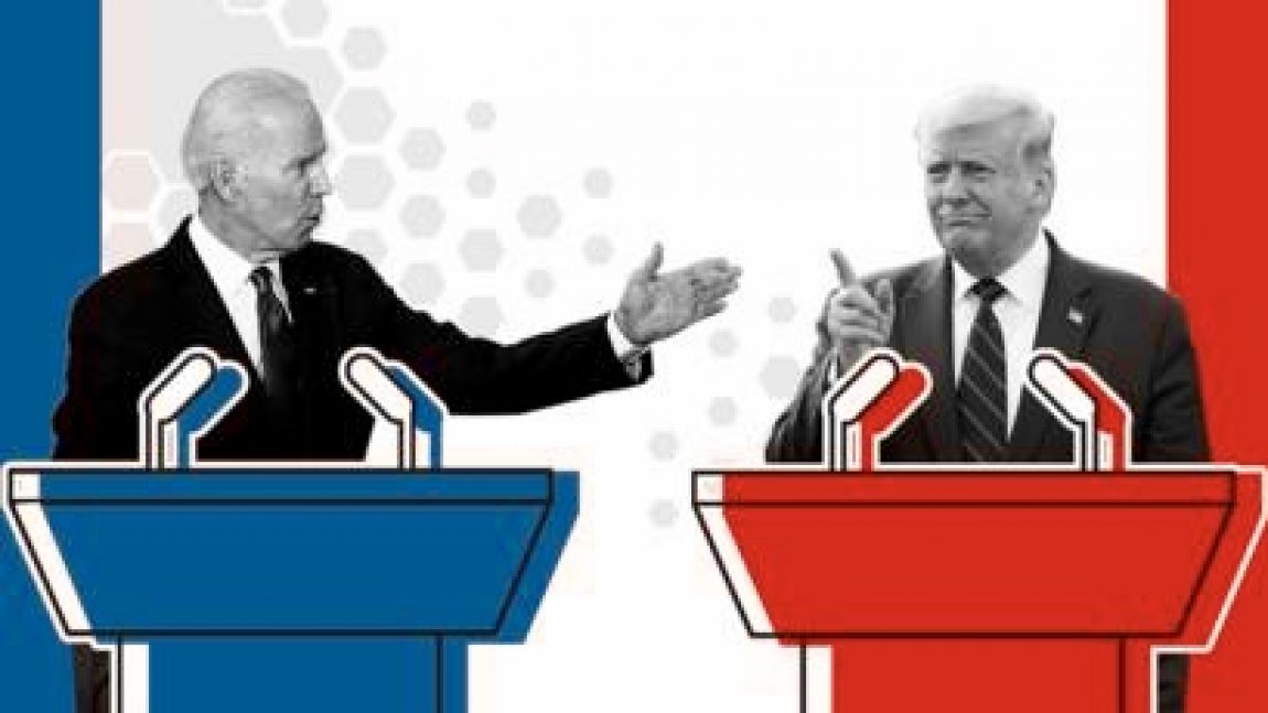 DemDaily: Tonight's Debate Details!