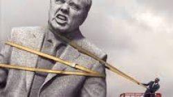 DemDaily: Taking Down Lindsey Graham