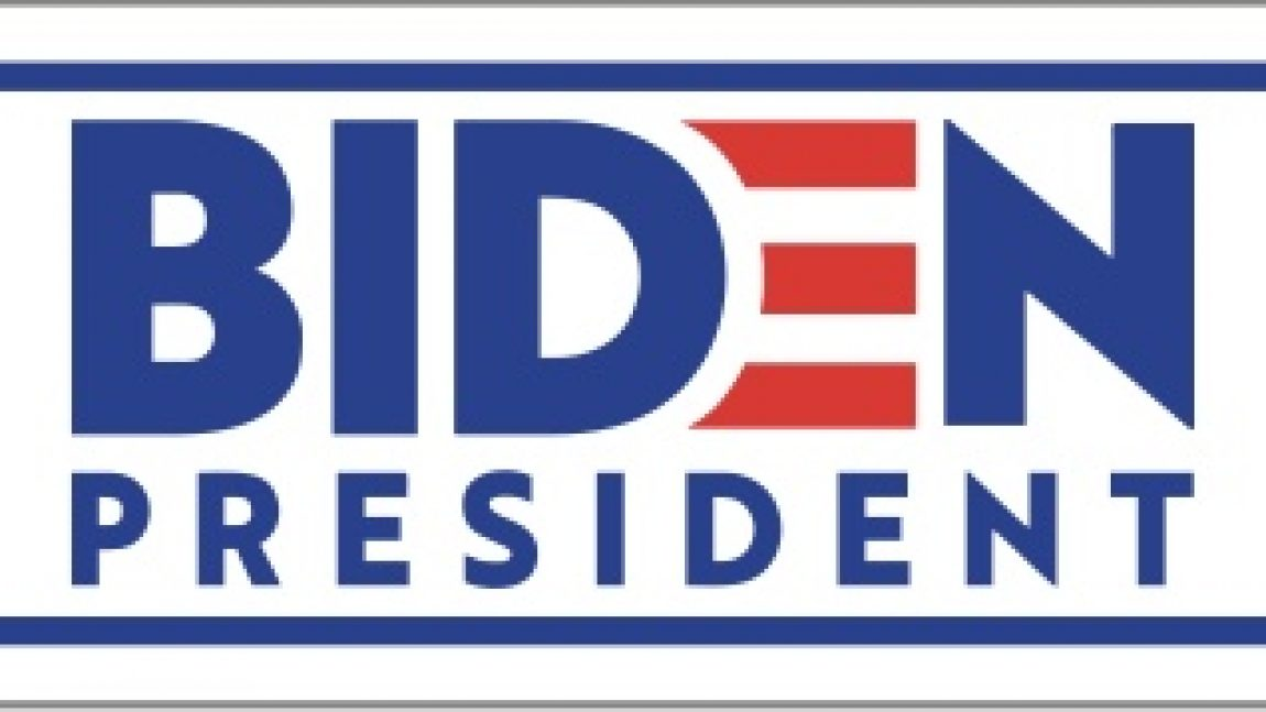 DemDaily: DemList Download: Updated Biden-Harris Events