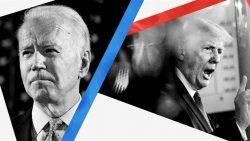 DemDaily: Download on Tonight's Debate