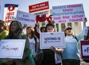DemDaily: Breakdown on Ballot Measures & Election Results