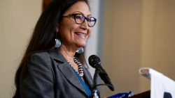DemDaily: Haaland and The House