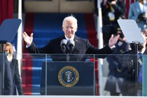 DemDaily: Democracy Has Prevailed