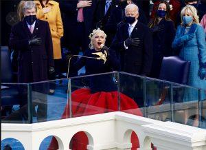 DemDaily: Celebrating History. The 59th Inauguration