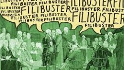 DemDaily: The Filibuster Explained